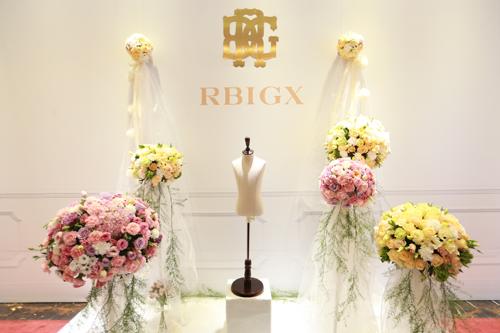 RBIGX