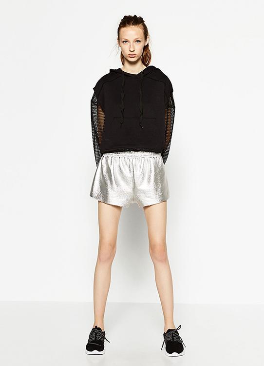 加盟波可诺时尚运动服装品牌怎么样?