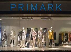 英国廉价快时尚Primark更新业绩 下半年压力大