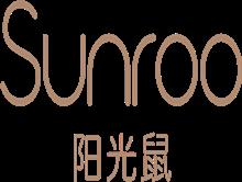 深圳市阳光鼠时尚科技有限公司