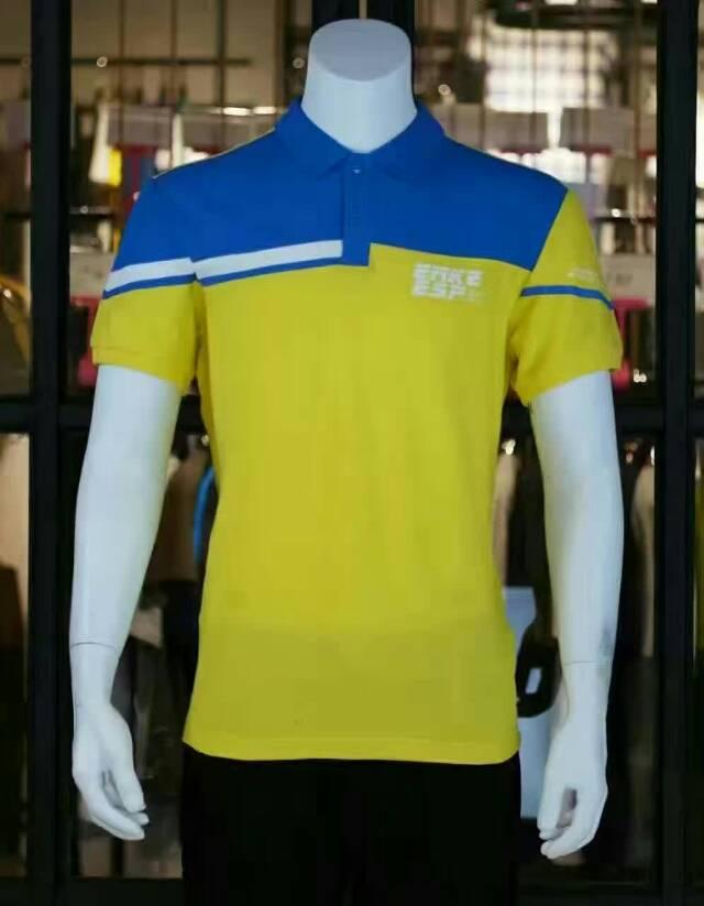 361度运动品牌全国服装尾货批发市场大牌驾到服饰