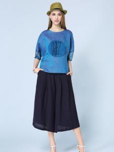 韩菲斯女装时尚新款