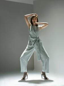 玛斯卓拉时尚新款新品