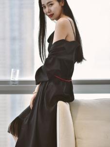 玛斯卓拉2017年女装新款