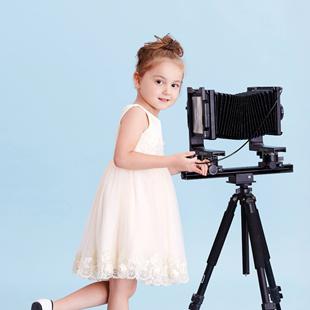 定位中高端童装品牌  T100童装加盟