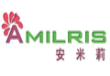 林芊国际苏州运营中心安米莉精品童装招商加盟