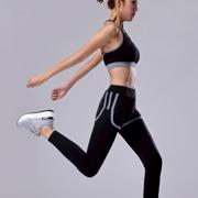 想要运动减肥?雷比亚休闲运动鞋助你一臂之力!