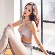 【韩星模特】韩风来袭!