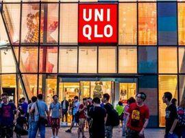 优衣库首次披露供应商完整名单,146家企业中88家来自中国