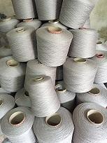 羊毛纱线60nm/2羊毛针织纱