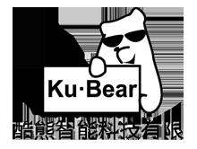 东莞市酷熊智能科技有限公司