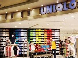 为什么卖衣服的优衣库可以超越无印良品6倍?