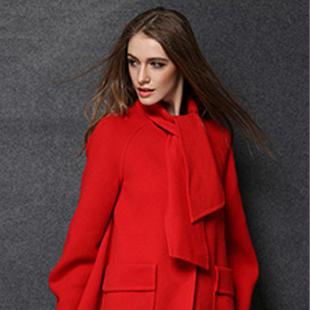 衣肖秀女装品牌齐全,风格独特,邀您加盟
