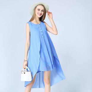 引领国际时尚  韩菲斯HANFEISE时尚女装加盟