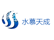 深圳市水慕天成管理咨詢有限公司