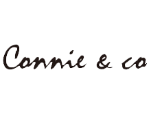 Connie&coConnie&co