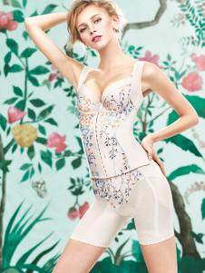 莱特妮丝新款瘦身美体内衣