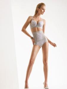 莱特妮丝新款健康美体塑形衣