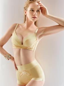 莱特妮丝春夏新款时尚内衣套装