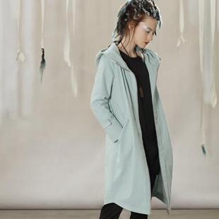 约布时尚女装服饰  2017年棉麻风格加盟