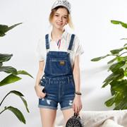 城市衣柜女装 夏季时尚单品盘点
