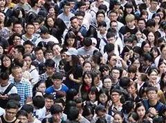 杭州商场耐克、阿迪、NB这些运动界网红打折频繁