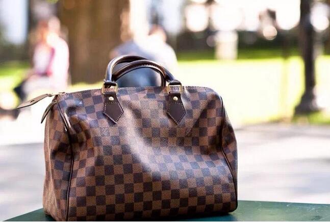 最便宜的包_一线奢侈大牌最便宜的包包都长什么样,哪些值得买