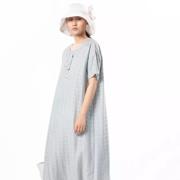 柯妮丝麗2017 S/S 『水吟』系列连衣裙推荐