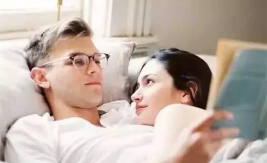有多少女人愿意为男人口呢_一个男人愿意给女人多少时间,就是他有多爱你