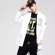 ZENL佐纳利男装:支招春季服装店该如何提高人气