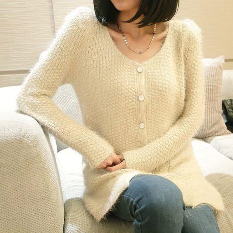 专业毛织毛衣加工厂
