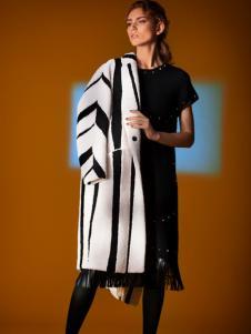 D2M2017女装新品