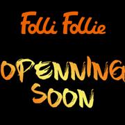 Folli Follie童装即将进驻湖北襄阳 小伙伴们约起来!