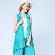 韩菲斯女装 打造精致时尚生活