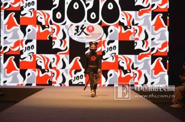 JOJO(久久)