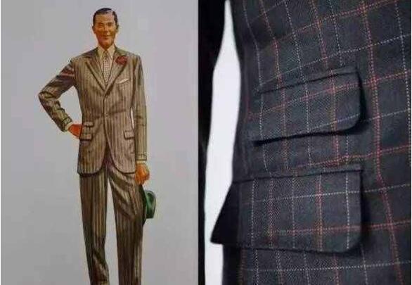 玛佐尼高级男装定制加盟政策多项优惠,行业新贵