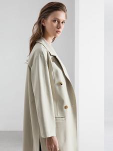 KENNY扣扣17春新款外套