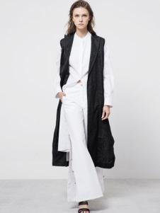 KENNY扣扣17春新款时尚两件套