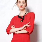 DECLASSIE女装2017春装新品 邀您一起红!
