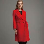 迪索怡女装 为时髦造型加分