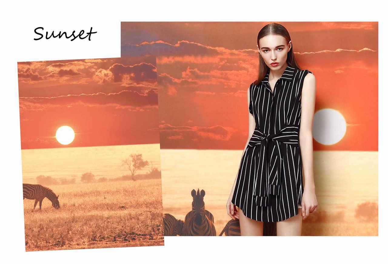 杭州品牌 西十二街夏女装新款 专柜同步 库存走份批发