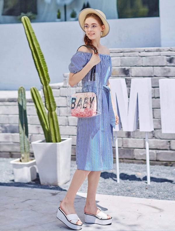 纳纹女装品牌16夏,品牌女装折扣批发,品牌原单尾单,一手货源