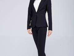 专业的职业装定制_想买实惠的职业装就到一条龙服装