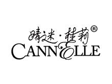 晴迷桂莉cannelle