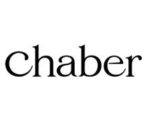 巧帛Chaber