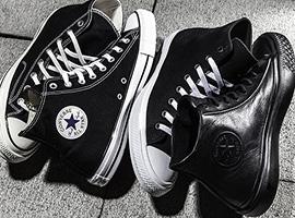 为何品牌们都爱推出复古鞋 年轻人们又为何追捧它们?