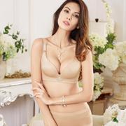 茜施尔内衣时尚推荐 看性感女神柳岩精彩演绎