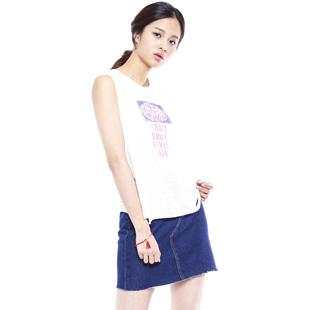诺奇时装为消费者提供高品质时装
