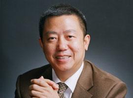 红豆集团总裁周海江:坚守实业创造转型升级