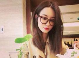 """""""张大奕们""""聚众淘系直播盛典 网红风潮再起"""